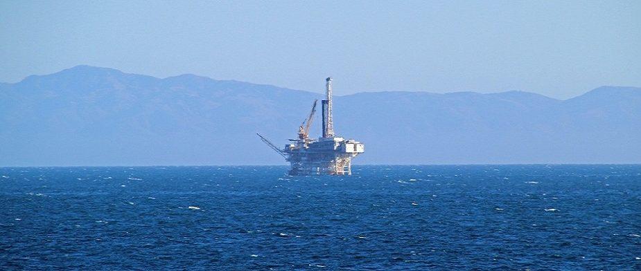 Oil rig pipeline engineering fasteners